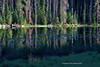 And Then Came Evening (jimgspokane) Tags: camping otw moosecreekreservoir idahostate northidahostate