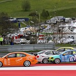 """Red Bull Ring 2016 <a style=""""margin-left:10px; font-size:0.8em;"""" href=""""http://www.flickr.com/photos/90716636@N05/26909213904/"""" target=""""_blank"""">@flickr</a>"""