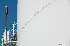 46 (Thomas Biegel) Tags: berlin westhafen