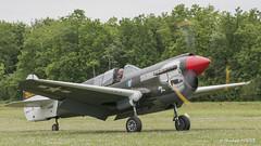 Mch14052016DSC_2528 (mch37fr) Tags: chasse monomoteur p40curtisswarhawk 01avion