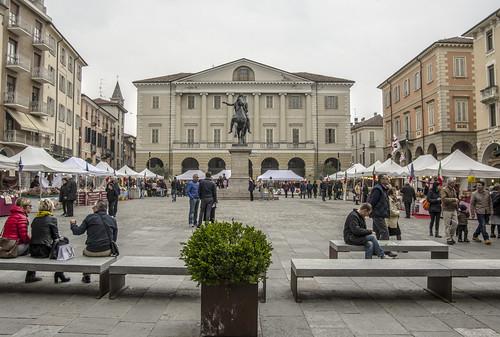 Casale Monferrato-03042016_003