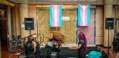 2016.05.21 Capital TransPride Washington DC USA 0360
