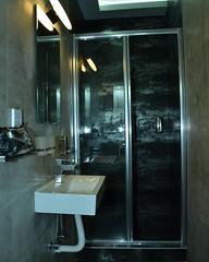Apartman Rubin 2 http://ift.tt/1XqUFB7 (apartmani-beograd) Tags: dan apartments na stan u sat belgrade beograd renta apartmani beogradu jeftino smestaj prenociste instagram smesta