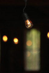 The Lit Bulb (EyeoftheImage) Tags: wedding light beautiful architecture rural lights amazing globe exposure dof earth interior exploring country ngc newengland architectural depthoffield explore inside exquisite capture majestic picturesque discovery powerful breathtaking ruralamerica capturing capturinglight bestshotoftheday