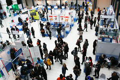 Laureati, neolaureati, laureandi, young professional - Job Meeting Padova 2016 (Job Meeting) Tags: stand day stage young fair professional workshop hr job cv recruitment padova facebook career giovani lavoro recruiting curriculum studenti linkedin employer 2016 recruiter jobfair careerday curriculumvitae selezione professionisti candidato twitter candidati laureati colloquio aziende jobmeeting multinazionali neolaureati cercolavoro risorseumane colloquiodilavoro laureandi employerbranding offertelavoro assunzioni formazionelavoro fieralavoro recruitingadvertising occasionilavoro wwwjobmeetingit topgraduate opportunitlavoro colloquiolavoro jobmeetingpadova selezionedelpersonale informazioneprofessionale