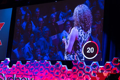 TEDxSydney 2016 (TEDxSydney) Tags: ted sydney australia nsw sydneyoperahouse concerthall camera:make=canon tedx exif:make=canon geo:country=australia geo:city=sydney geo:location=sydneyoperahouse exif:focallength=70mm exif:lens=ef70200mmf28lisiiusm geo:state=nsw exif:aperture=40 exif:model=canoneos5dmarkiii camera:model=canoneos5dmarkiii exif:isospeed=1600 tedxsydney2016