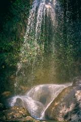 (Un par de peras) Tags: airelibre paisaje agua cascada cuba soroacuba lovenature naturaleza pachamama waterfall wild intothewild saltodeagua