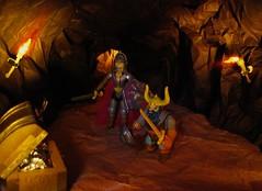 IMG_2800d (jedipatrick7) Tags: dragons dungeons elkhorn advanced deeth ljn