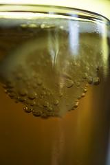 171/366 - Cerveza (Esko) Tags: beer june cerveza alcohol booze 365 refreshing 2016 366 365project 365challenge 366challenge 366project
