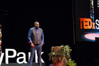 TEDxStanleyPark 2016-2694