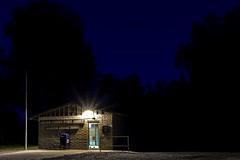 Arlington U. S. Post Office (Pyrat Wesly) Tags: historic arizona canon tamron2875mmf28 6d arlington uspostoffice
