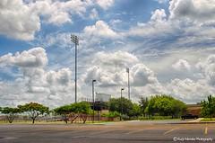 harlingen texas (rudguitar9) Tags: clouds outdoors hdr harlingen