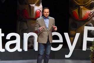 TEDxStanleyPark 2016-2867