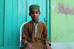 Hafiz Sponsorship 2015 Update (Syeda Amina Trust) Tags: charity pakistan education support islam orphan learning ramadan quran donate sponsorship hafiz zakat 2016 sialkot lillah sadaqah hafizequran hafiza syedaaminatrust