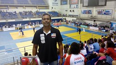 Campeonato Brasileiro Regioão III - 2016 (3)