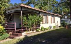 89 Friendship Place, Kincumber NSW