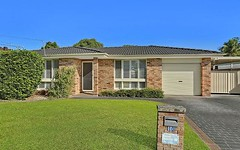 10 Aston Wilde Avenue, Chittaway Bay NSW