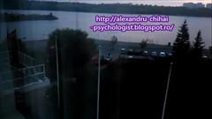 VIDEO * STOCKHOLM (chihai_alexandru2000) Tags: sea sweden stockholm terminal baltic silja ariadne malaren scandic