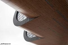 Roof (Joe Herrero) Tags: madrid de arte centro joe alcobendas herrero seleccionar