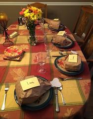 10 (WoodysWorldTV) Tags: turkey thanksgiving family woodsfamily thornburgfamily