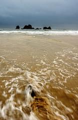 Asturias Playa-11 (jrusca) Tags: costa mar spain asturias playa cudillero playaaguilar