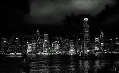 The Symphony of Lights Hong Kong 20.7.16 (37) (J3 Tours Hong Kong) Tags: hongkong symphonyoflights symphonyoflightshongkong