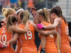 17092268 (roel.ubels) Tags: holland hockey sport belgium nederland belgi super denbosch serie oranje fieldhockey rabo 2016 topsport auping