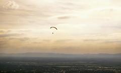 Mandelstein (ich_onja_anja) Tags: hiking heimat wandern mandelstein germany gleitschirm gleitschirmfliegen paraglider aussicht ortenaukreis baden badenwrttemberg deutschland
