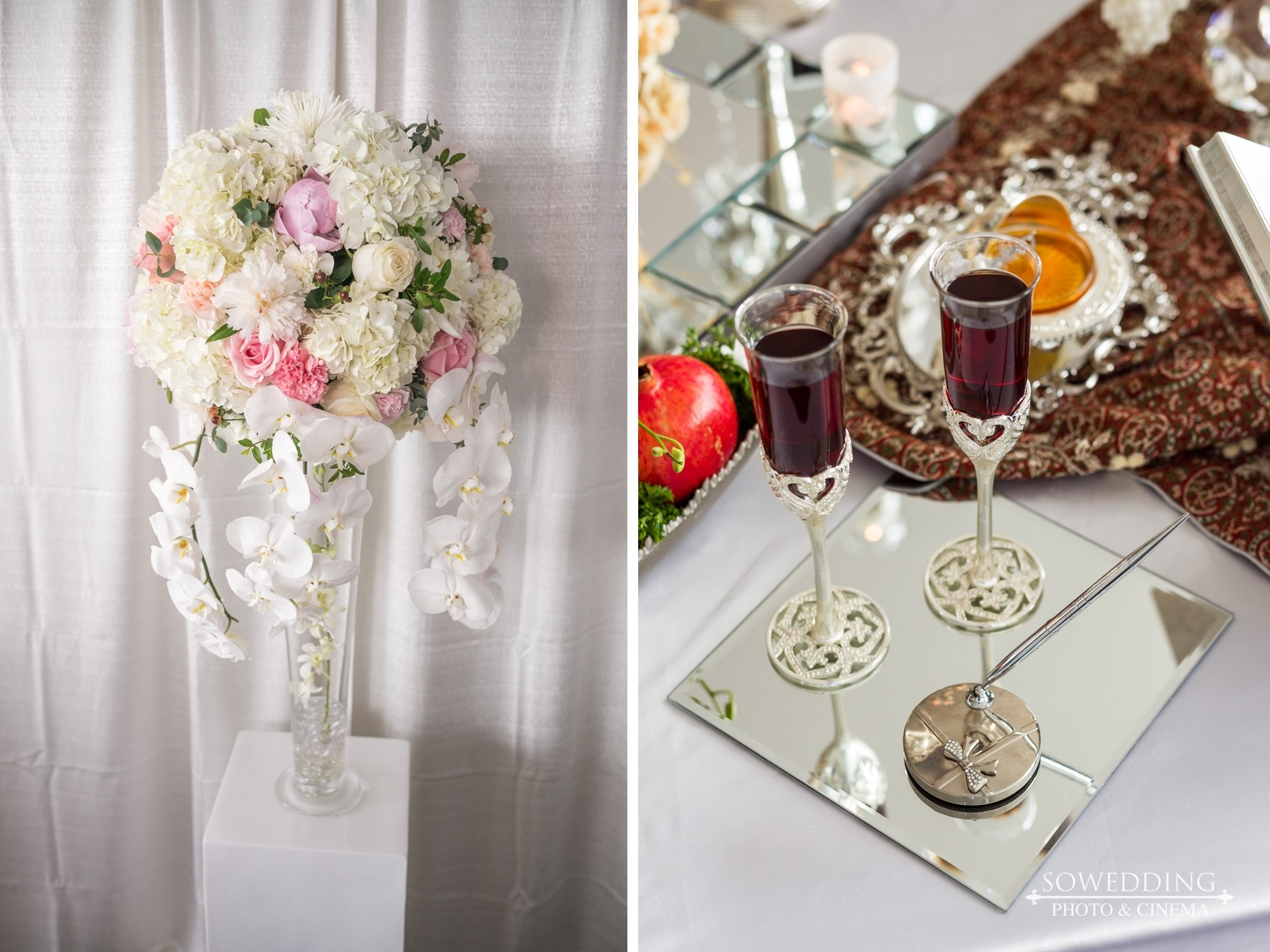 2016May22-Arezo&Babak-wedding-HL-SD-0082