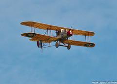 TopGun_2016_day5-92 (ClayPhotoNL) Tags: plane model sale rc fte