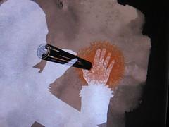 Marseillle 253 (molaire2) Tags: orange saint rose marseille theatre antique arc triomphe pont palais provence notre dame avignon garde ardeche darc grotte papes aven vallon orgnac benezet chauvet