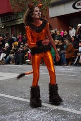 2013.02.09. Carnaval a Palams (40) (msaisribas) Tags: carnaval palams 20130209
