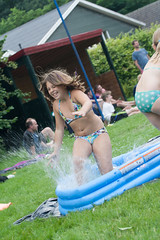 """Zomerkamp_2016-6622 • <a style=""""font-size:0.8em;"""" href=""""http://www.flickr.com/photos/48466378@N08/28371817325/"""" target=""""_blank"""">View on Flickr</a>"""