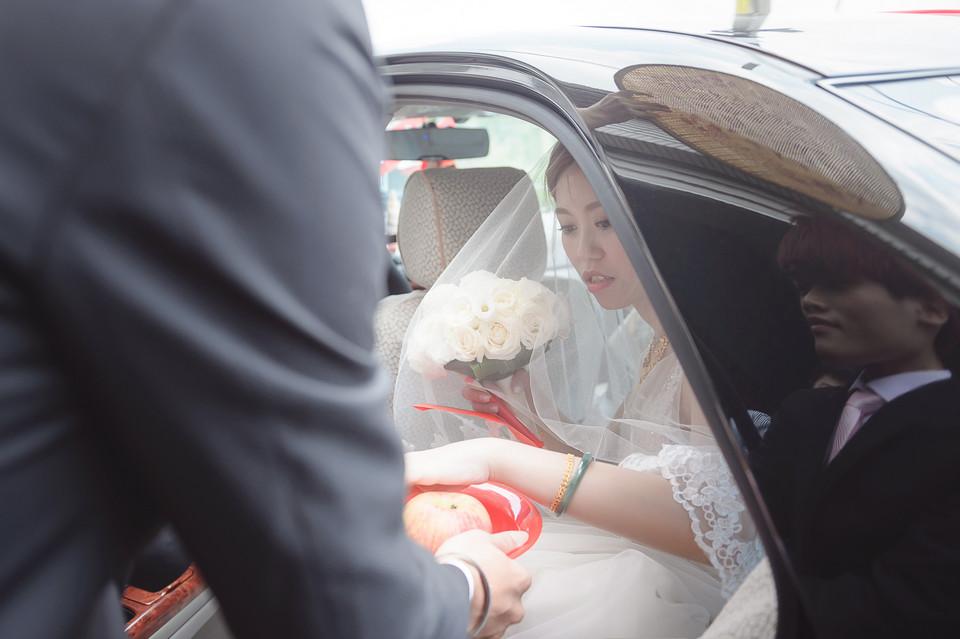 婚禮攝影-雲林三好國際酒店-0069