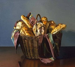 artwork_images_529_557191_jeanne-duval (ArtTrinArt!!) Tags: jeanne duval 1820  1862