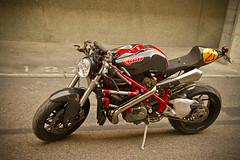 RAD_Mika_Ducati_06