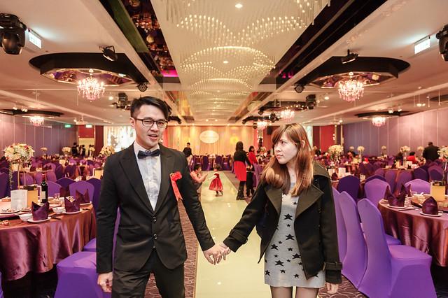 台北婚攝, 三重京華國際宴會廳, 三重京華, 京華婚攝, 三重京華訂婚,三重京華婚攝, 婚禮攝影, 婚攝, 婚攝推薦, 婚攝紅帽子, 紅帽子, 紅帽子工作室, Redcap-Studio-80