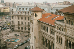 View (sisterssinister) Tags: outstandingforeignphotographersvisitingromania