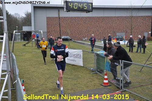 SallandTrail_14_03_2015_0067