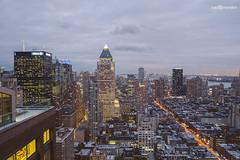 NYC 2013 (naldomundim) Tags: new york nyc ny nova fuji wide ultra 18mm naldo iorque mundim naldomundim naldim