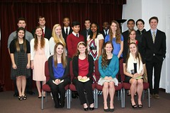 "NHS_Induction_8434 • <a style=""font-size:0.8em;"" href=""https://www.flickr.com/photos/127525019@N02/16232192064/"" target=""_blank"">View on Flickr</a>"