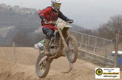 _DSC0237 (reportfab) Tags: friends food fog fun beans nice jump moto mx rains riders cingoli motoclubcingoli