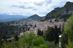 Taormine (CpaKmoi) Tags: italia taormina italie sicilia sicile taormine