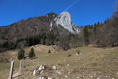 Steyrling - Austria (Been Around) Tags: mountain berg march sterreich europa europe meadow wiese eu obersterreich mrz europeanunion 2015 upperaustria kirchenmauer steyrling onlyyourbestshots concordians thisphotorocks klausnerkogel bezirkkirchdorf expressyourselfaward bezirkkirchdorfanderkrems kirchenmauersteyrling gaisriegl