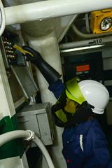 150309-N-GZ947-012 (U.S. Pacific Fleet) Tags: wash bremertonwash mcsnkennethrodriguezsantiago