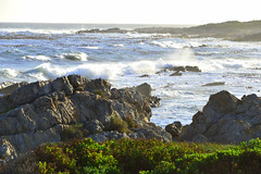 Vermont Rocks (RobW_) Tags: africa march rocks vermont south walker cape thursday 2015 baywestern mar2015 05mar2015