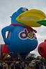 Canberra balloon festival 2015, ACT (chabalmathias) Tags: 5 australia hotairballoon canberra 54 act australie oceania nikond3200 mongolfiere hotairballoonfestival oceanie nikkor1855mmf3 nikkor55300mmf4556 festivaldemongolfiere