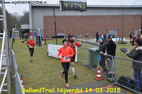 SallandTrail_14_03_2015_0139