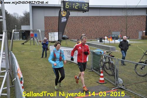 SallandTrail_14_03_2015_0471