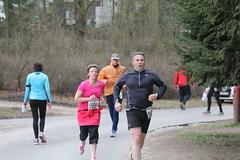 IMG_3700 (Patrick Williot) Tags: yards waterloo runners jogging challenge brabant wallon 2015 13000